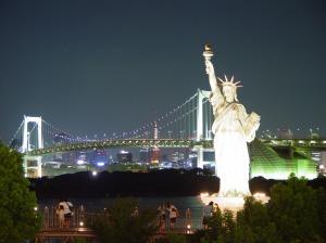 Διαγωνισμοι με δωρα ταξιδια - Νεα Υορκη 2010 NOKIA