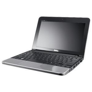 Διαγωνισμος με δωρο Netbook DELL Inspiron Mini 10