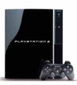 Διαγωνισμος Sony-PlayStation-3