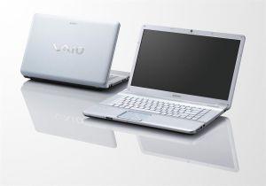 Διαγωνισμος δωρο Laptop SONY VAIO