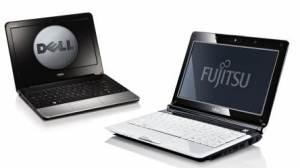 Διαγωνισμος με δωρο netbook απο το Laptopblog.gr