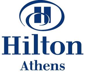 Διαγωνισμος με δωρο 1 ημερα Spa στο Hilton