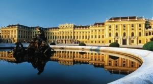 Διαγωνισμοι με δωρα ταξιδι στη Βιεννη