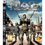 Διαγωνισμος με δωρο παιχνιδια Playstation 3