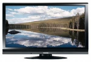 Διαγωνισμος με δωρα τηλεοραση TOSHIBA - Newsit.gr