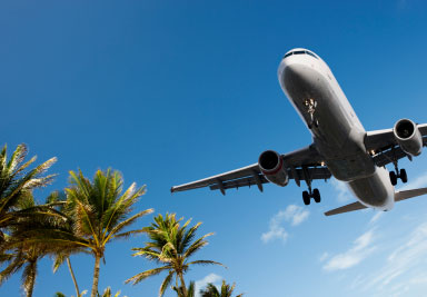 Διαγωνισμος με δωρο ταξιδι στο Miami απο το AXE