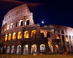 Διαγωνισμος με δωρα αξιας 9000 Ευρω - ταξιδι στη Ρωμη, Κερκυρα, νυφικα, κουστουμια, κοσμηματα
