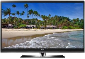 Διαγωνισμος με δωρο τηλεοραση LG SL8000 απο το Getitnow.gr
