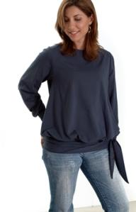διαγωνισμος μητρικος θηλασμος με δωρο hip tie μπλουζα