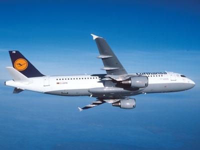 Διαγωνισμος με δωρο ταξιδι με τη Lufthansa-business-class
