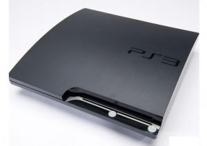 Διαγωνισμος με δωρο Playstation 3