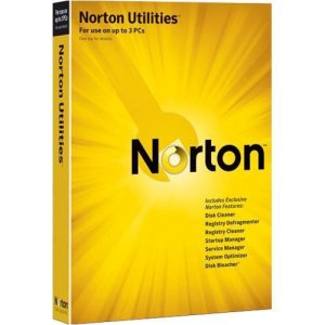 Διαγωνισμος techblog.gr με δωρο Norton Utilities για Windows