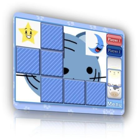Διαγωνισμος με δωρο εφαρμογη ipod ipad iphone kids 5 in 1