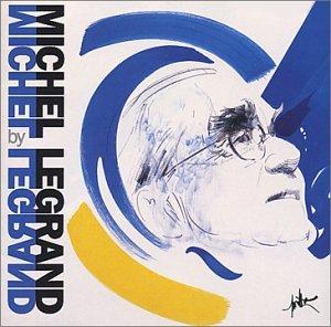 Διαγωνισμος με δωρεαν εισιτηρια για συναυλια Michel Legrand στο Μεγαρο Μουσικης