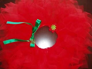 Διαγωνισμος με δωρο φουστίτσες μπαλαρίνας