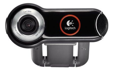 diagonismos-logitech-webcam-pro