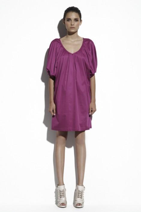 Διαγωνισμος ohsochic με δωρο φορεμα
