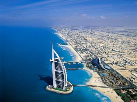Διαγωνισμος με δωρο ταξιδι στο Ντουμπαι