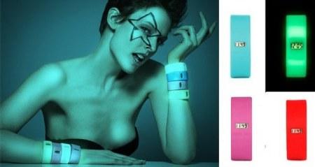 Διαγωνισμος με δωρο ρολογια Time2Go - e-go.gr και ouaou.gr