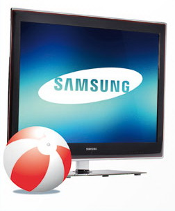 diagonismos-getitnow-samsung-led-tv-40-intses
