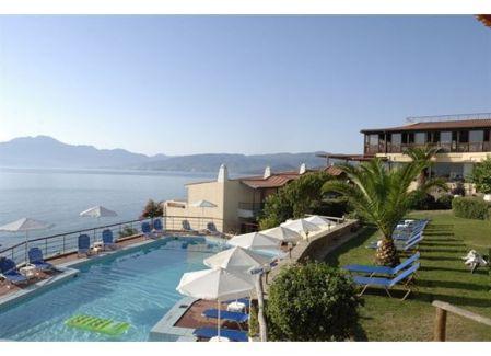 diagonismos-gossip-tv-gr-Miramare-Resort