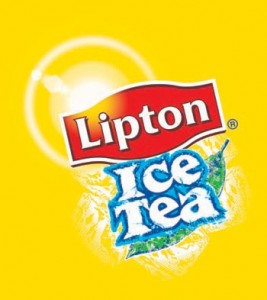 Διαγωνισμος Lipton Ice Tea με δωρα iPhone Olympus JVC Philips - Drink Positive