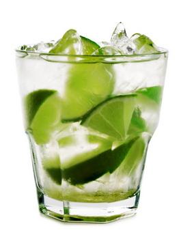 diagonismos-stylewatch-Caipiroska-drinkworks