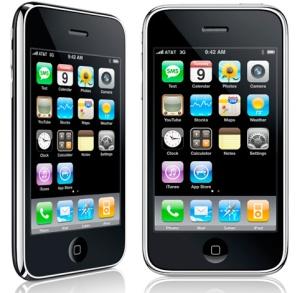 Διαγωνισμος με δωρο κινητο τηλεφωνο απο τη Vodafone και το Αθηνοραμα