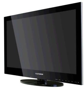 Διαγωνισμος με δωρο τηλεοραση LCD Telefunken