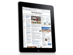 Διαγωνισμοι με δωρα iPad
