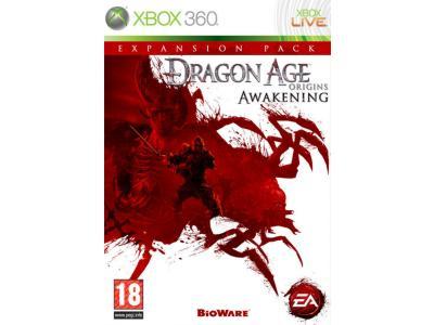 diagonismos-dragon-age-origins-men24