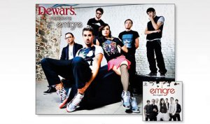 diagonismos-dwro-cd-emigre