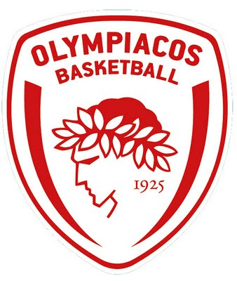 Διαγωνισμος με δωρο εισιτηρια διαρκειας Ολυμπιακος ΚΑΕ Μπασκετ
