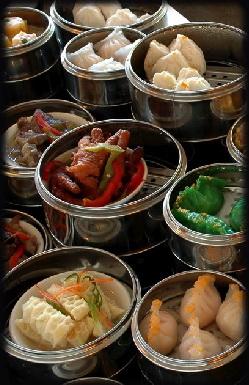 Διαγωνισμος με δωρο γευμα στο ασιατικο εστιατοριο ΝΑΜΑ