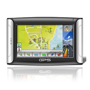 Διαγωνισμος με δωρο GPS