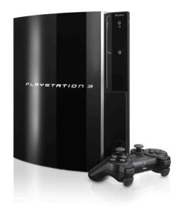 diagonismos-dwro-playstation-3-sony-athinorama
