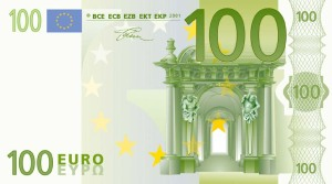 Διαγωνισμος με δωροεπιταγες 100 Ευρω για το eBay