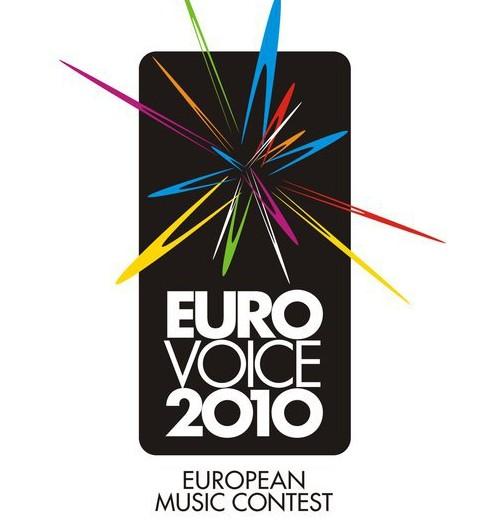 Διαγωνισμος με δωρο προσκλησεις για το Eurovoice 2010