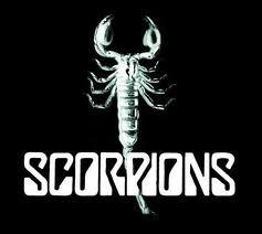 diagonismos-scorpions-synaylia