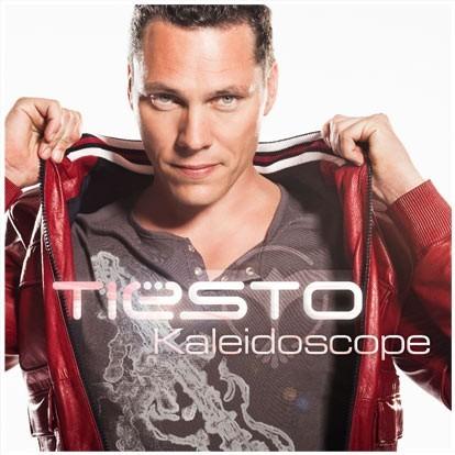 diagonismos-tiesto-kaleidoscope-e-go