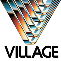 diagonismos-village-secret-screening