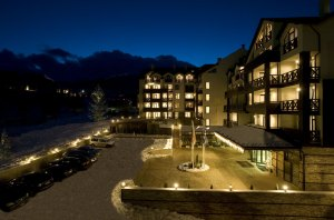 diagonismos-dwrean-diakopes-bansko-resort