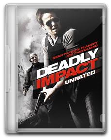 diagonismos-dwro-dvd-deadly-impact-theatis