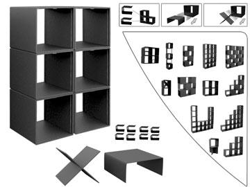 diagonismos-dwro-epiplo-6-second-storage-nooz-telemarketing