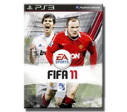 diagonismos-dwro-fifa-2011-sport-fm