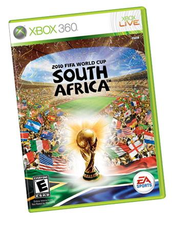 diagonismos-dwro-paixnidia-fifa-world-cup-2010-men24