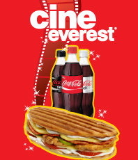 diagonismos-eisitiria-cinema-everest