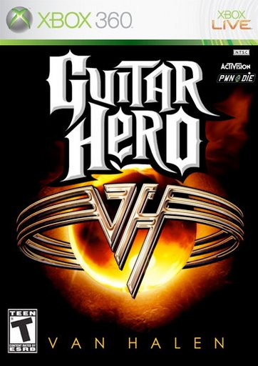 diagonismos-guitar-hero-VanHalen