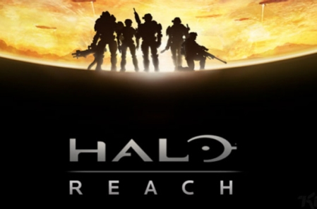 diagonismos-halo-reach-poprock