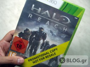 diagonismos-halo-reach-xblog